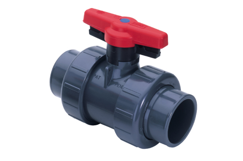 Spears schedule pvc valves on green rubber kennedy ag lp