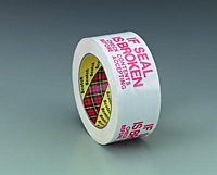 3M protection  tape 3771