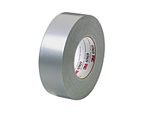 3M Duct Tape 6969silver