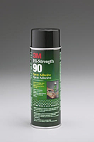 3M Hi-Strength 90