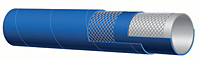 T-452_LE 150 PSI Portable Water Hose