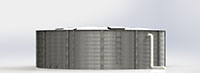 UR3D307 Water Tanks-2
