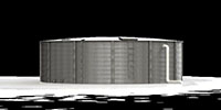 UR3D307 Water Tanks-6