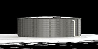 UR3D307 Water Tanks-12