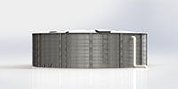 UR3D307 Water Tanks-13