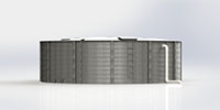 UR3D307 Water Tanks-14