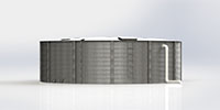 UR3D307 Water Tanks-15