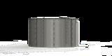 UR4D205 Water Tanks-4