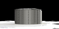UR4D205 Water Tanks-8