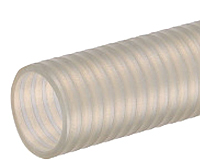 Thermoplastic Hose-OV Oil Vac Hvy Duty Poly