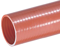 Thermoplastic Hose-ORV Oil Res PVC Hose