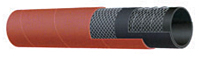 T605AH 150 PSI Red Petroleum Suction Hose