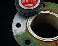 3M clean_and_strip-cup-wheels-4-