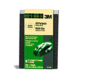 3M All Purpose scrub pad