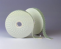 3M double_sided_foam Tape
