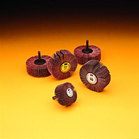 3M pg-wheels-family-picture
