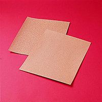 3M production-abrasive-sheets