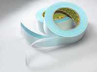 3M repulpable  tape