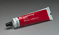 3M Scotch Grip 4475 Plastic Adhesive