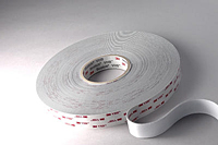 3M Bond-tape-roll