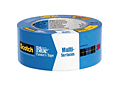 3M Blue Painters tape 00051115036835cfip