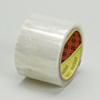 3M Scotch Box Sealing Tape 372