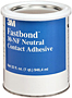 3M Fastbond 30 NF Neutral Contact Adh