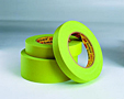 3M Scotch Perf Masking Tape 233