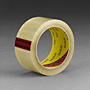 3M 3743_box_sealing_tape_ipg