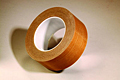 3M wood like tape 5453