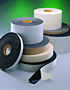 3M Coated Foam Tape
