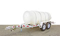DM 1025 Gal Trailer1