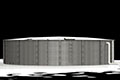 UR3D409 Water Tanks-4