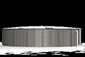 UR3D409 Water Tanks-5