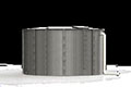 UR4D205 Water Tanks-2