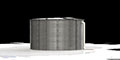 UR4D205 Water Tanks-3