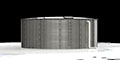 UR4D307 Water Tanks-3
