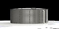 UR4D307 Water Tanks-8