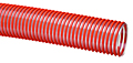 Thermoplastic Hose-MULCH Abras Res PVC
