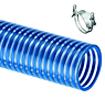 Thermoplastic Hose-BW Blue Water Multi-Purp