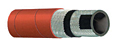 T650AH 150 PSI Oil Discharge Hose