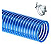 Series BW Blue Water Multi-Purpose Low Temperature Suction and Transfer Hose