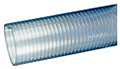 Series FT Heavy Duty PVC Food Grade Material Handling Hose