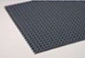 "Curved MEsh 1/2"" Pitch - CM605"