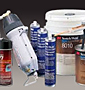 adhesives-sealants-tapes-bucket