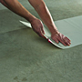 3M Clean Walk Mat