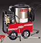 pressure-washer-steam-cleaners-bucket