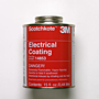 3M scotchkote-electric-coating