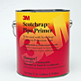 3M scotchrap-pipe-primer