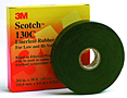 3M sctch130C Linerless Rubber